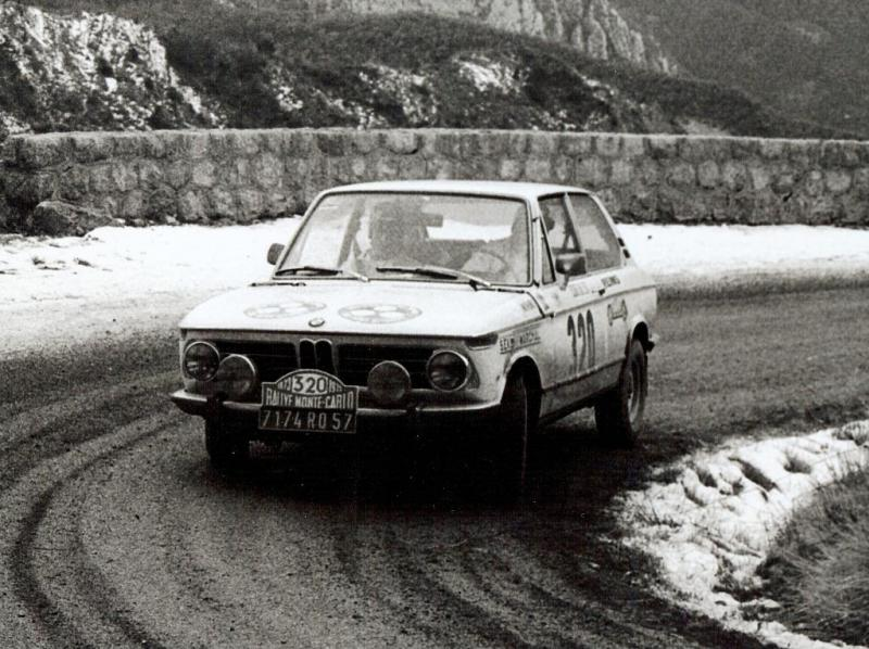 En attendant le Rallye Monte-Carlo Historique 2019 - Page 5 73_32010