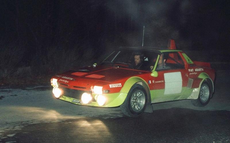 En attendant le Rallye Monte-Carlo Historique 2019 - Page 2 75_00010
