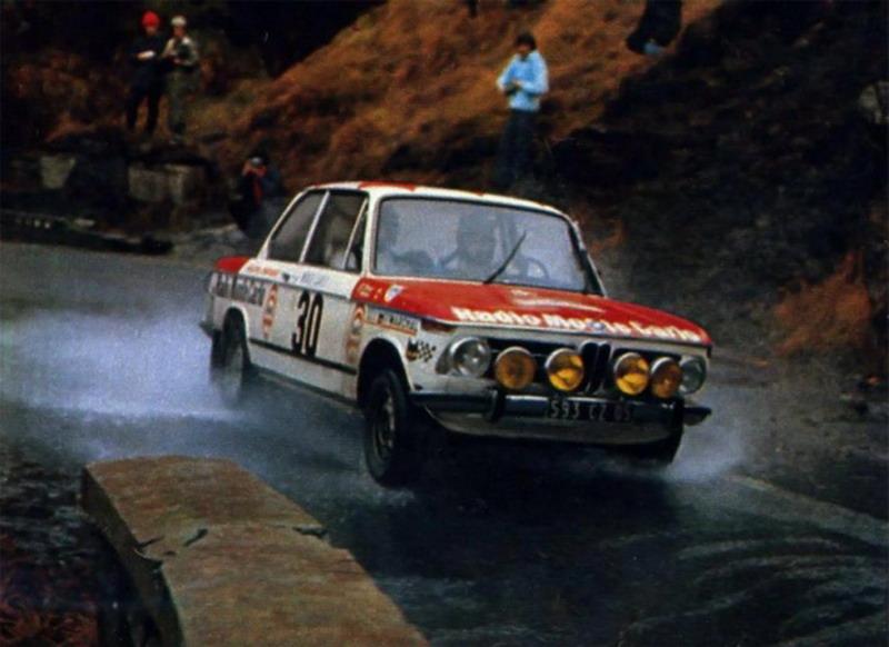 En attendant le Rallye Monte-Carlo Historique 2019 - Page 3 75_03010