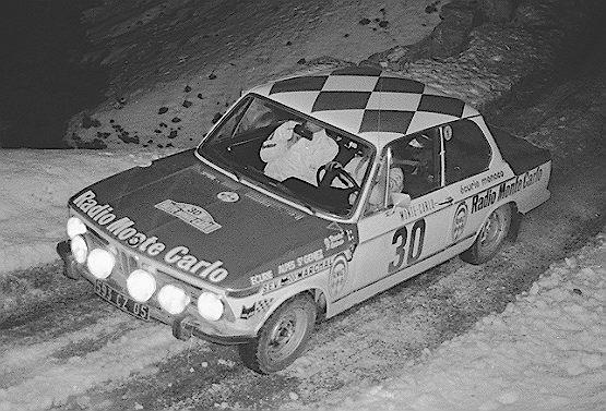En attendant le Rallye Monte-Carlo Historique 2019 - Page 5 75_03011