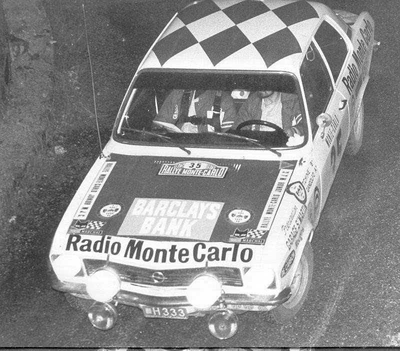 En attendant le Rallye Monte-Carlo Historique 2019 - Page 5 75_03510