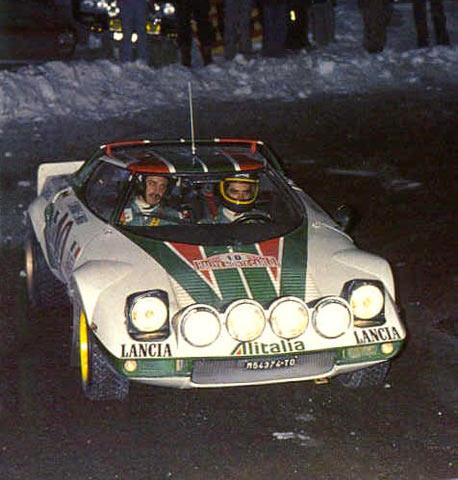 En attendant le Rallye Monte-Carlo Historique 2019 - Page 2 76_01010