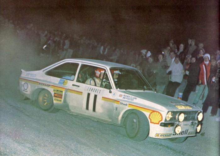En attendant le Rallye Monte-Carlo Historique 2019 - Page 6 76_01110