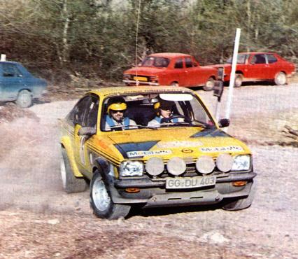 En attendant le Rallye Monte-Carlo Historique 2019 - Page 6 76_01610