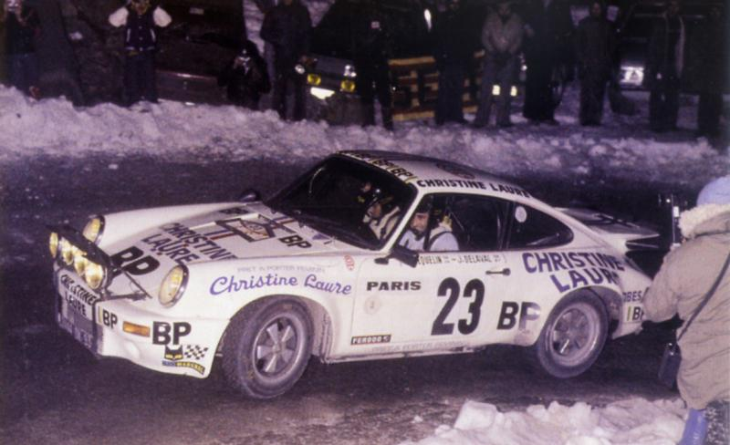 En attendant le Rallye Monte-Carlo Historique 2019 - Page 6 76_02310