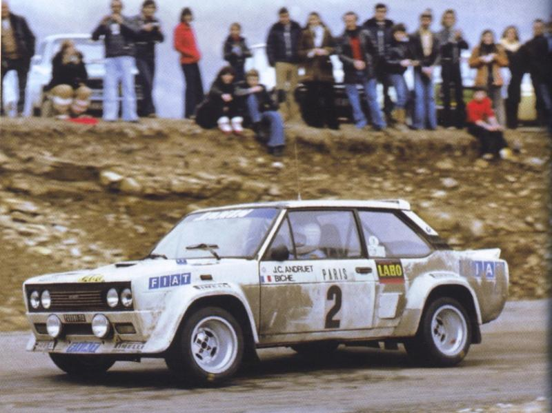 En attendant le Rallye Monte-Carlo Historique 2019 - Page 6 77_00210