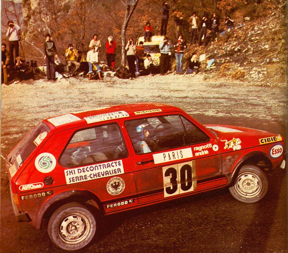 En attendant le Rallye Monte-Carlo Historique 2019 - Page 6 77_03011