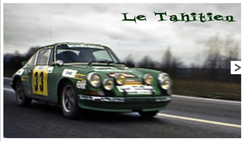 En attendant le Rallye Monte-Carlo Historique 2019 - Page 3 77_03310