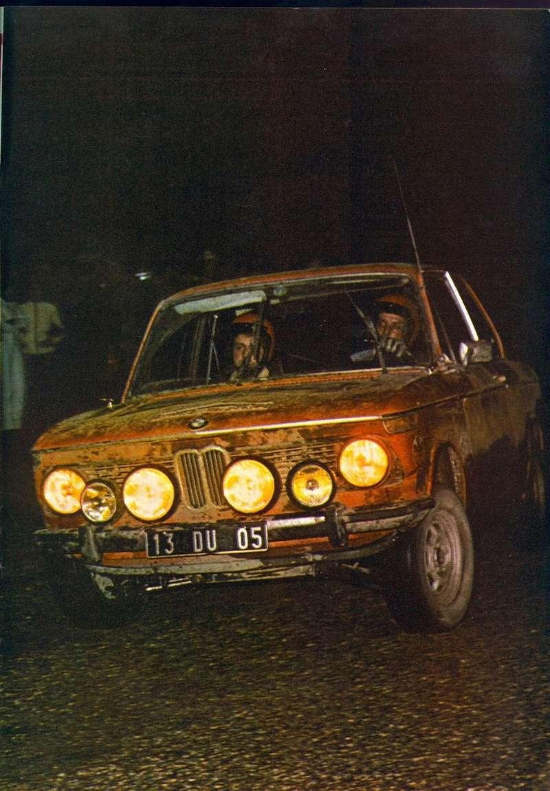 En attendant le Rallye Monte-Carlo Historique 2019 - Page 4 77_05210