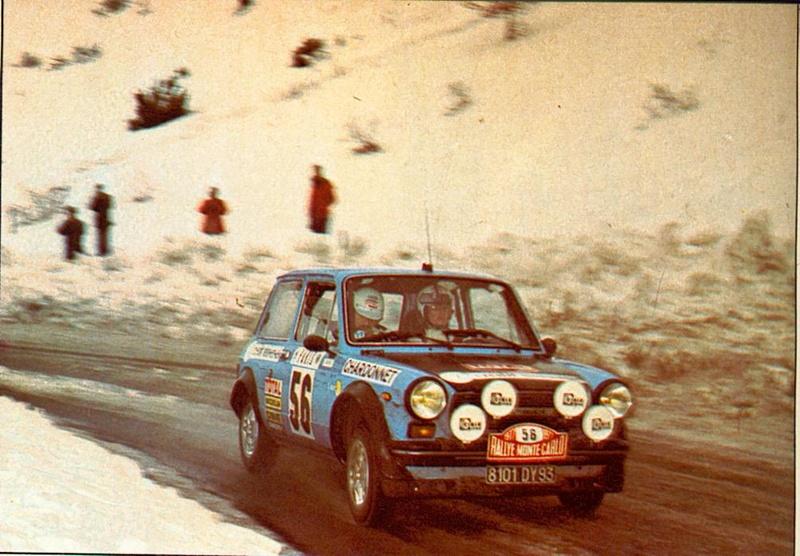En attendant le Rallye Monte-Carlo Historique 2019 - Page 3 77_05610