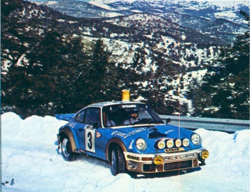 En attendant le Rallye Monte-Carlo Historique 2019 - Page 2 78_00310