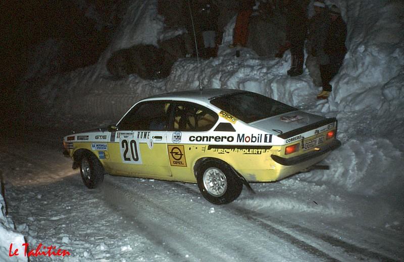 En attendant le Rallye Monte-Carlo Historique 2019 - Page 3 78_02010