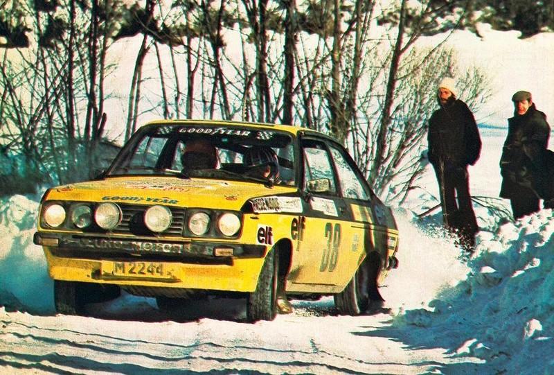 En attendant le Rallye Monte-Carlo Historique 2019 - Page 4 78_03810