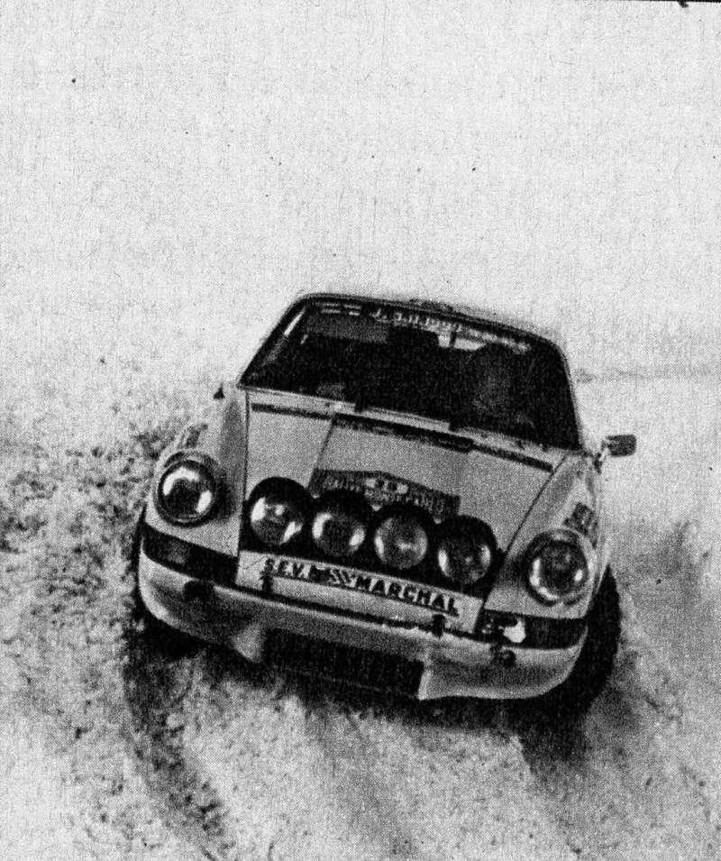 En attendant le Rallye Monte-Carlo Historique 2019 - Page 2 78_03910