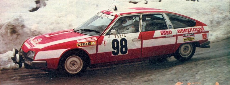 En attendant le Rallye Monte-Carlo Historique 2019 - Page 4 78_09810