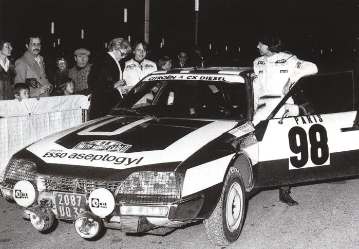 En attendant le Rallye Monte-Carlo Historique 2019 - Page 5 78_09811