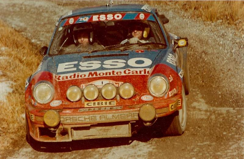 En attendant le Rallye Monte-Carlo Historique 2019 - Page 6 79_00110