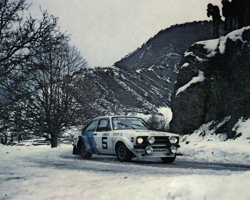 En attendant le Rallye Monte-Carlo Historique 2019 - Page 6 79_00510