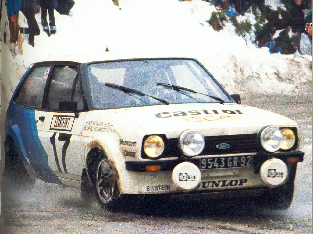 En attendant le Rallye Monte-Carlo Historique 2019 - Page 6 79_01710