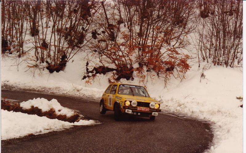 En attendant le Rallye Monte-Carlo Historique 2019 - Page 2 79_01910