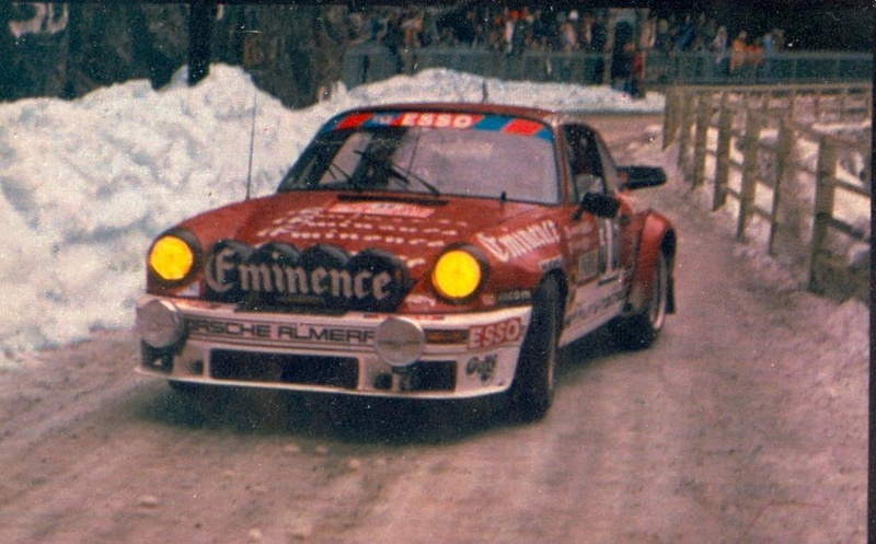 En attendant le Rallye Monte-Carlo Historique 2019 - Page 3 79_03610