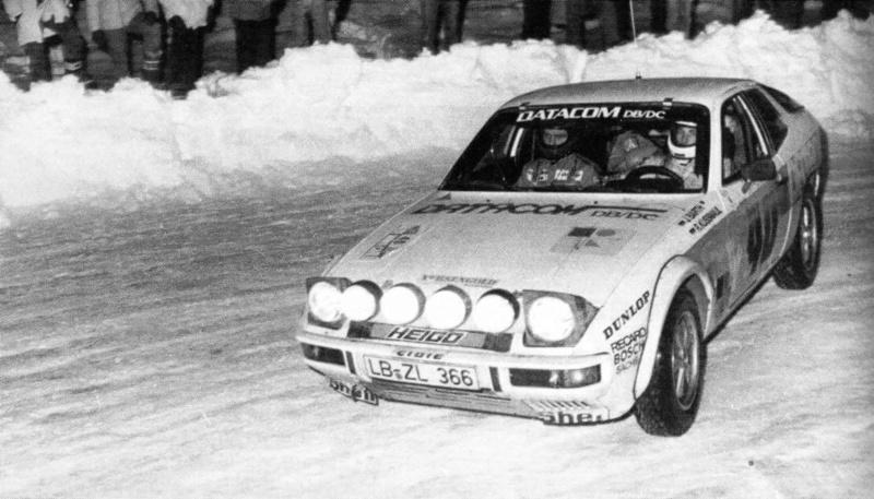 En attendant le Rallye Monte-Carlo Historique 2019 - Page 4 79_04010