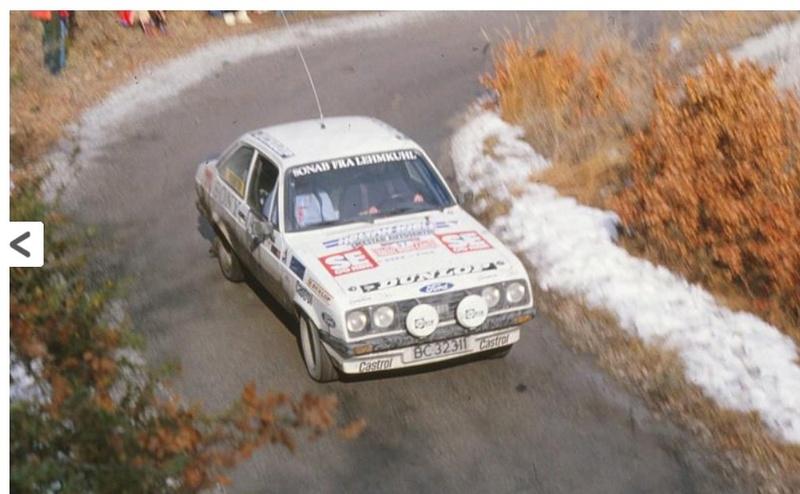En attendant le Rallye Monte-Carlo Historique 2019 - Page 2 79_05710