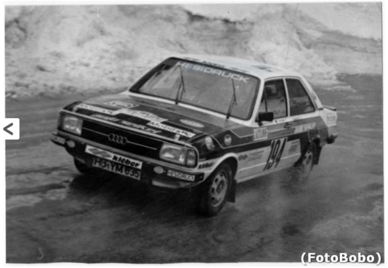 En attendant le Rallye Monte-Carlo Historique 2019 - Page 4 79_19410