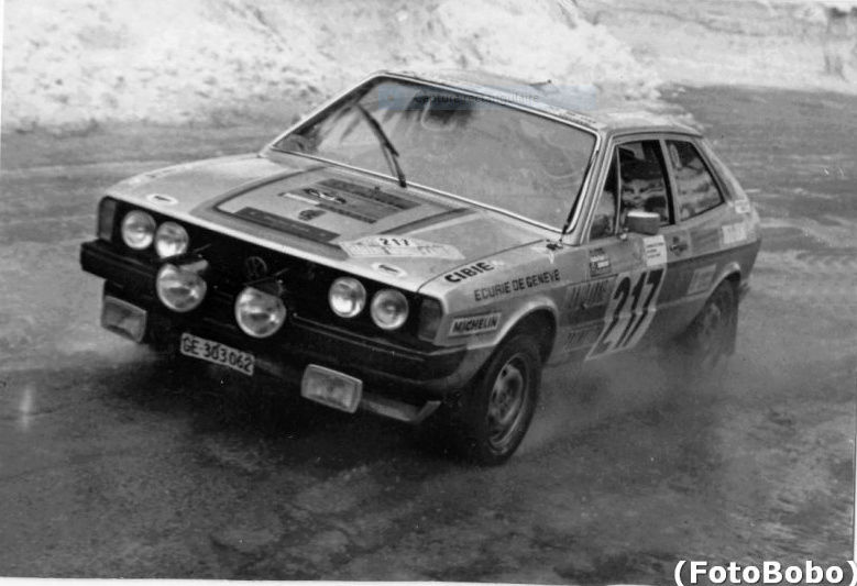 En attendant le Rallye Monte-Carlo Historique 2019 - Page 4 79_21710