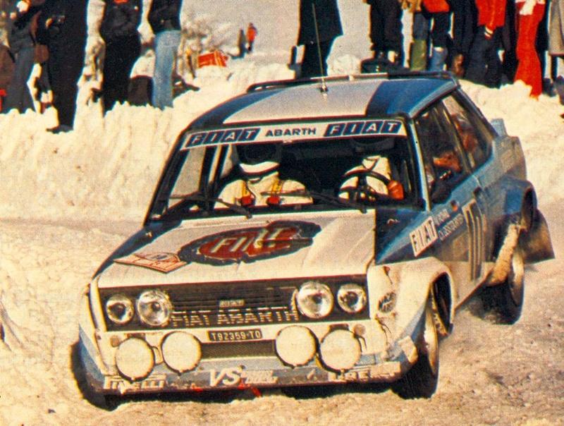 En attendant le Rallye Monte-Carlo Historique 2019 - Page 5 80_01010