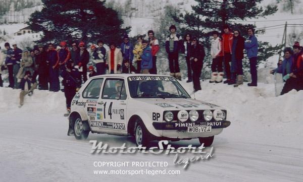 En attendant le Rallye Monte-Carlo Historique 2019 - Page 3 80_01410
