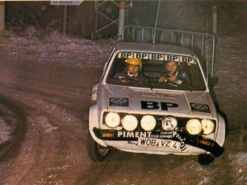 En attendant le Rallye Monte-Carlo Historique 2019 - Page 4 80_01411