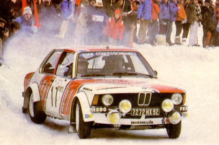 En attendant le Rallye Monte-Carlo Historique 2019 - Page 2 80_01710