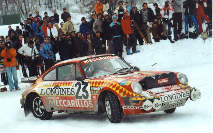 En attendant le Rallye Monte-Carlo Historique 2019 - Page 2 80_02310