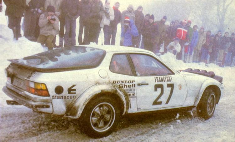 En attendant le Rallye Monte-Carlo Historique 2019 - Page 2 80_02710