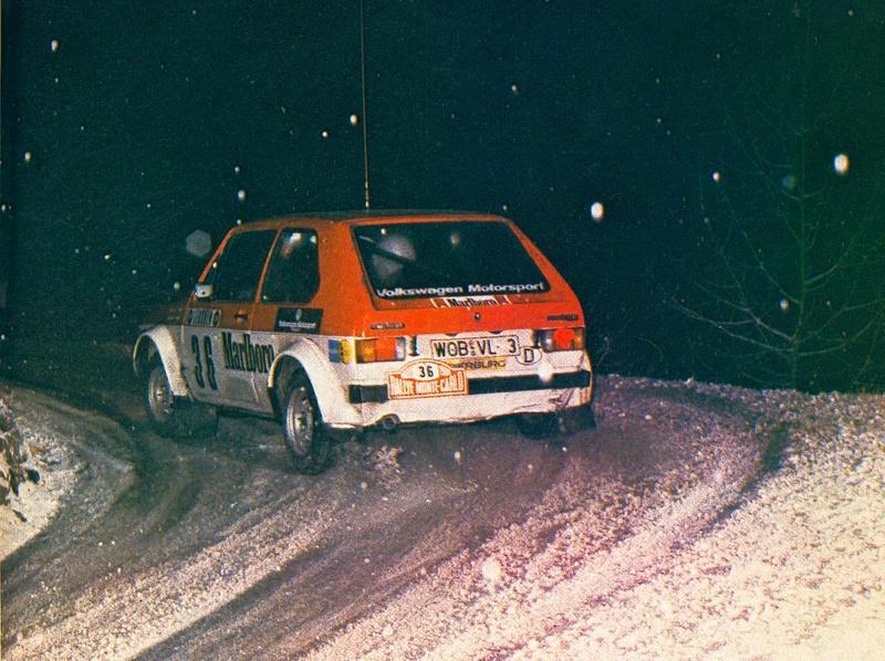 En attendant le Rallye Monte-Carlo Historique 2019 - Page 4 80_03610