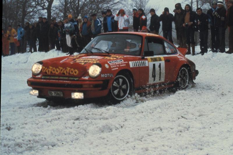 En attendant le Rallye Monte-Carlo Historique 2019 - Page 3 80_04110