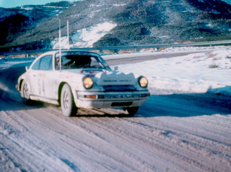 En attendant le Rallye Monte-Carlo Historique 2019 - Page 2 80_05410