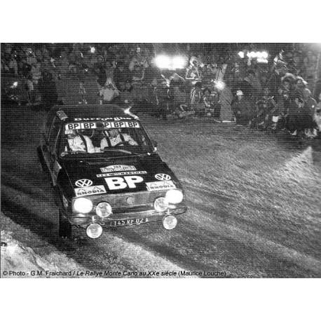 En attendant le Rallye Monte-Carlo Historique 2019 - Page 6 80_10211