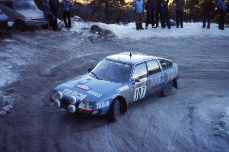En attendant le Rallye Monte-Carlo Historique 2019 - Page 5 80_10710