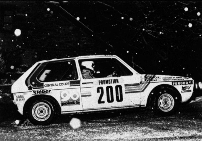 En attendant le Rallye Monte-Carlo Historique 2019 - Page 4 80_20010