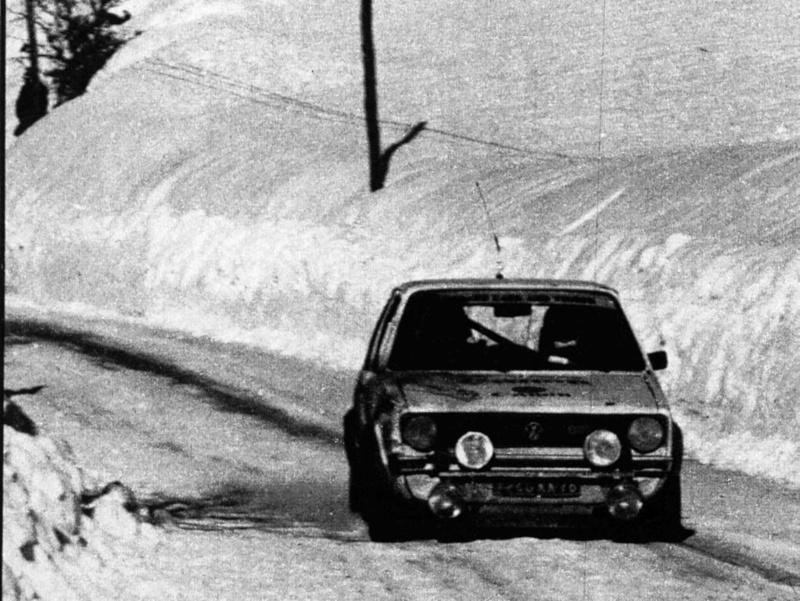 En attendant le Rallye Monte-Carlo Historique 2019 - Page 6 80_21610