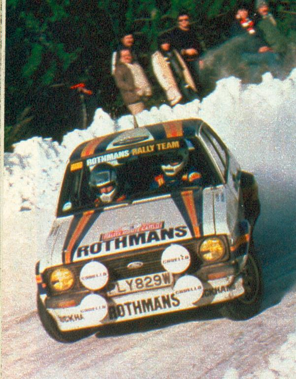 En attendant le Rallye Monte-Carlo Historique 2019 - Page 4 81_00310