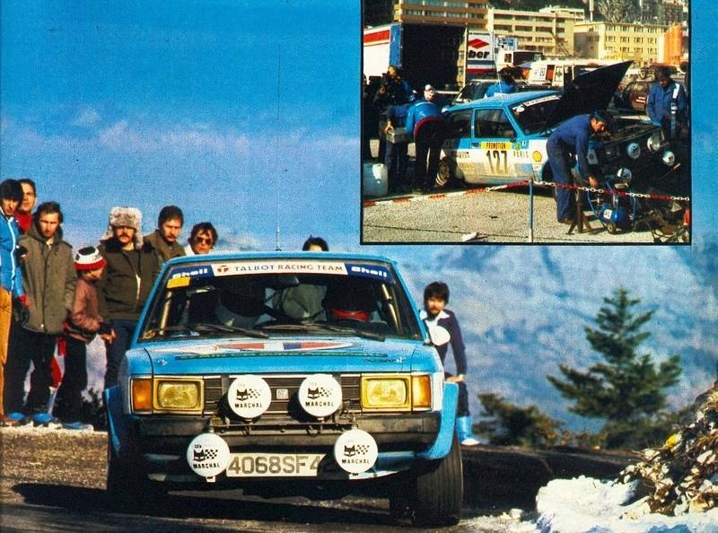 En attendant le Rallye Monte-Carlo Historique 2019 - Page 3 81_10310