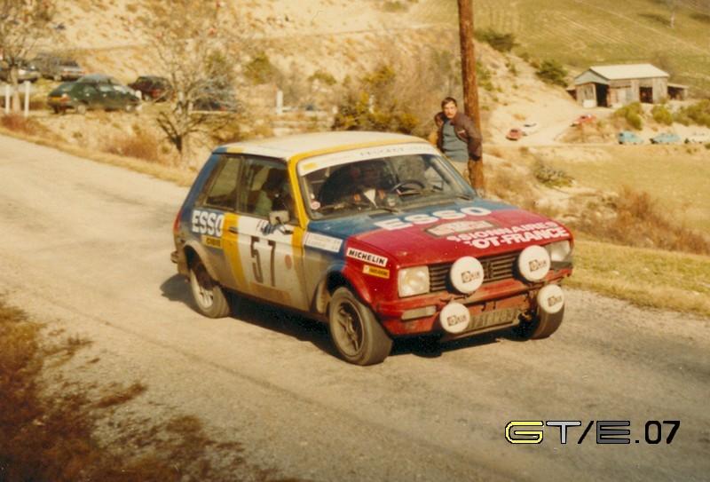 En attendant le Rallye Monte-Carlo Historique 2019 - Page 5 82_05710