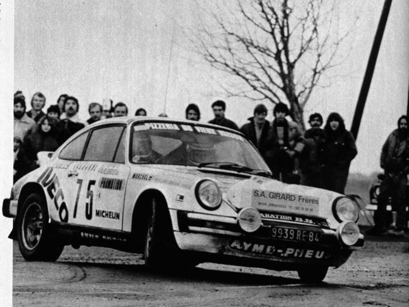 En attendant le Rallye Monte-Carlo Historique 2019 - Page 4 82_07510