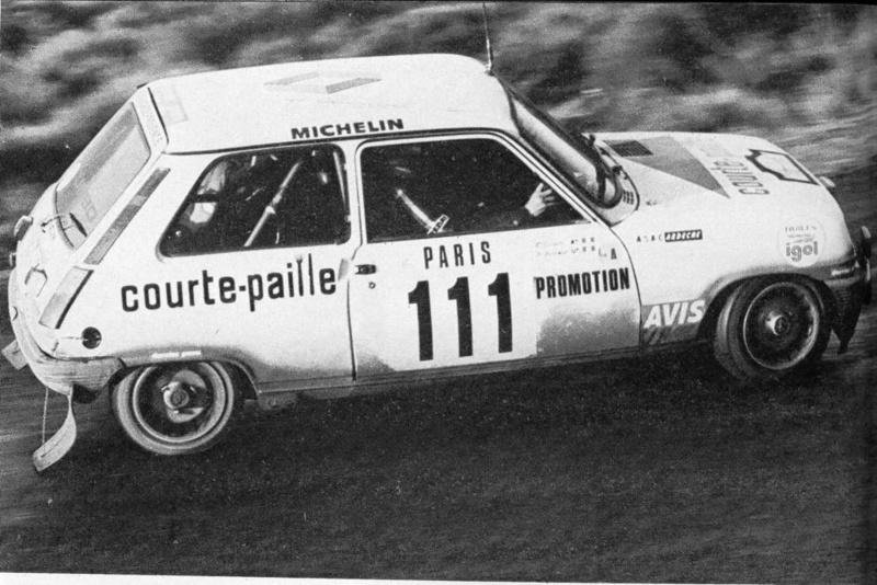 En attendant le Rallye Monte-Carlo Historique 2019 - Page 4 82_11110