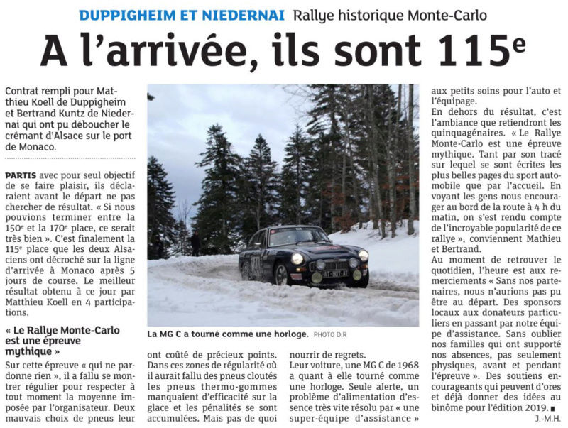 Rallye Monte-Carlo Historique 2018 - Page 7 Dna_2110