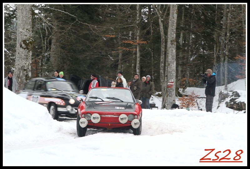 Rallye Monte-Carlo Historique 2018 - Page 6 Img_6510