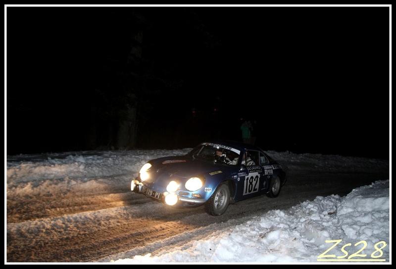 Rallye Monte-Carlo Historique 2018 - Page 6 Img_7810
